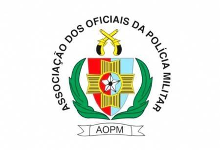 Associação dos Oficiais da Polícia Militar