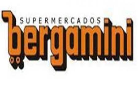 Supermercados Bergamini