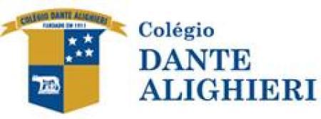 Colégio Dante Alighieri
