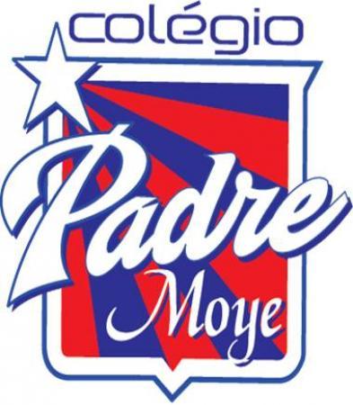 Colégio Padre Moye