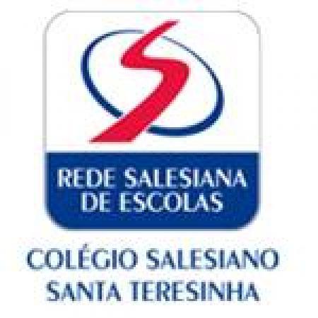 Rede Salesiana de Escolas - Colégio Salesiano Santa Teresinha
