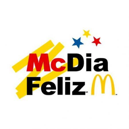 Mc Dia Feliz
