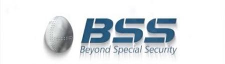 BSS Blindagem