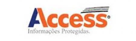 Access - Informações Protegidas